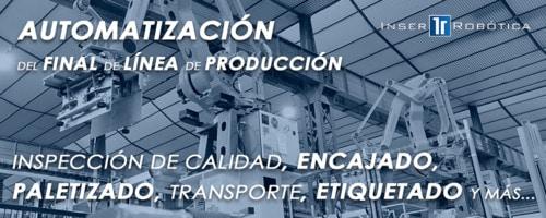 Empresas-de-robótica-industrial