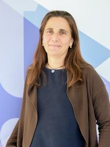 Entrevista a Pepa Sedó de AER Automation y Eurecat