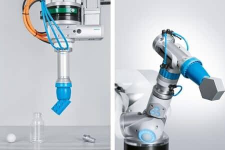 La integración de la IA en la automatización transformará la Industria 4.0