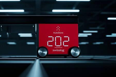 SoftBank compra el 40% de AutoStore por 2.800 M de dólares